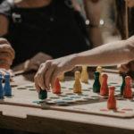 SIDEBAR - Spiele für Erwachsene